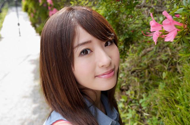 Hatsumi Saki 初美沙希 Photos 18