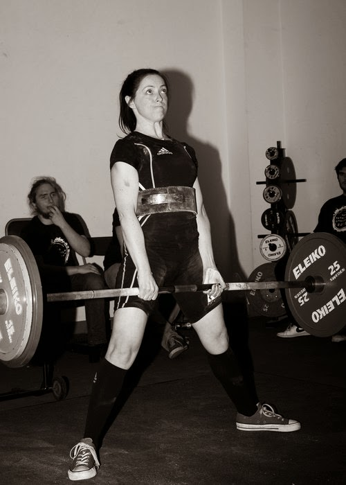 http://www.rte.ie/radio1/doconone/documentary-podcast-female-powerlifting-strength-club.html