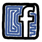L'aplec al facebook