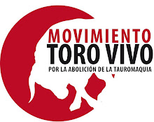 Movimiento Toro Vivo