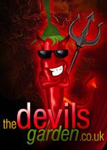 Salsa Delicadeza caliente del DIABLO ! - Página 6 Devil-Logo