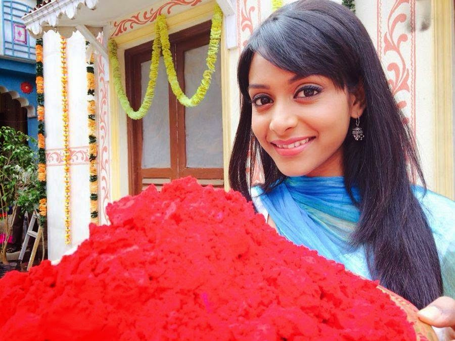 Rachana Parulkar HD wallpapers Free Download