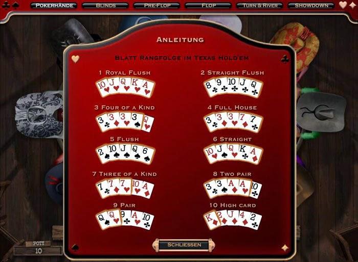 Governor of poker 3 download completo portugues