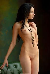 Sexy Hairy Pussy - feminax%2Bsexy%2Bjoanna_37833%2B-%2B44.jpg