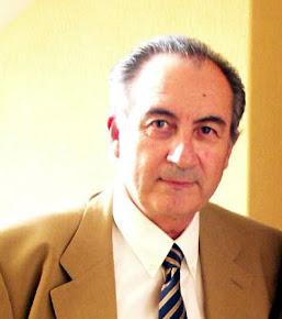 Director del blog