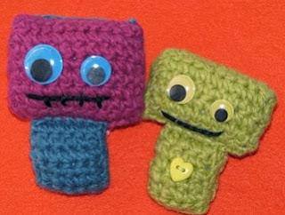 http://translate.googleusercontent.com/translate_c?depth=1&hl=es&rurl=translate.google.es&sl=en&tl=es&u=http://ladycrochet.blogspot.com.es/2011/01/kids-crochet.html&usg=ALkJrhhqhrTB0jZ0EcVM0Md0QeR4YDO6hg