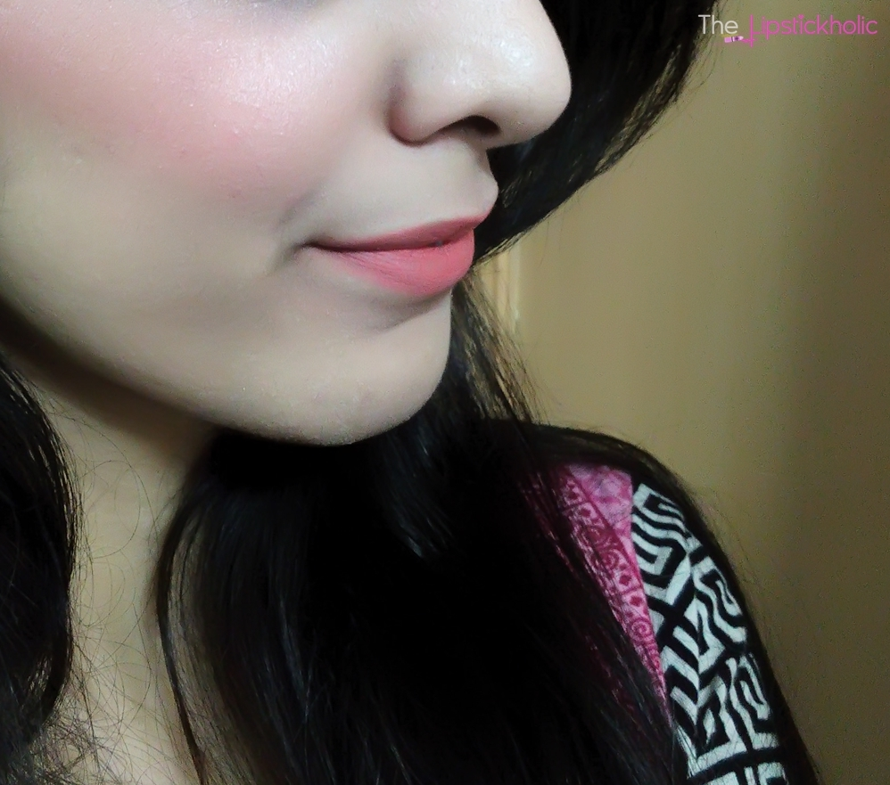 Review Makeup Revolution Ultra Blush And Contour Palette Sugar Make Up Fotd Using In Spice