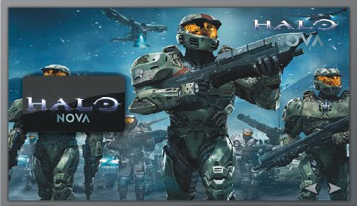 Halo nova para psp mediafire mapas multiplayer halo 3 para