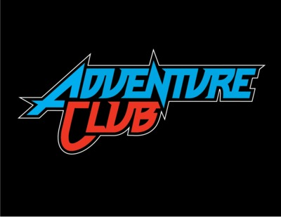 artworks 000027732227 ghotip crop Adventure Club   Retro CIty