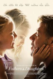 pelicula De padres a hijas (2015)