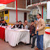 "Administrador Local del Agua Huaura :""Ley Salvavidas"""