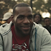 Sprite Presents - LeBron James' First Home Game Commercial