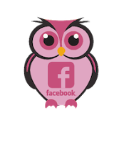 https://www.facebook.com/pages/Juicy-Felt-un-morbido-mondo-di-colori/286431534757986