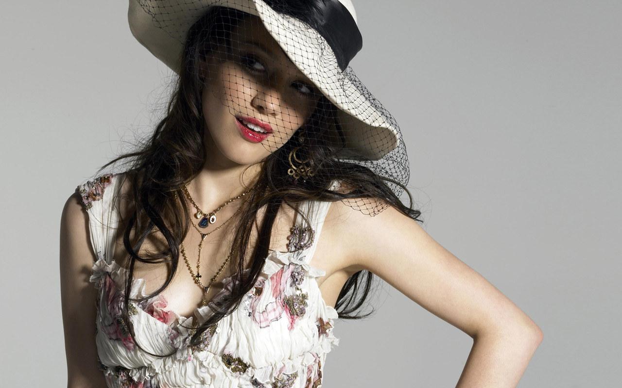 Hilary Duff Lizzie Mcguire Movie Songs | beta pics Hilary Duff Songs