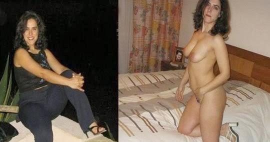 Photos de femme nue gratuite - amateurcharmegratuitfreefr