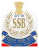 SSB Head Constable Exam Pattern Papers  Books
