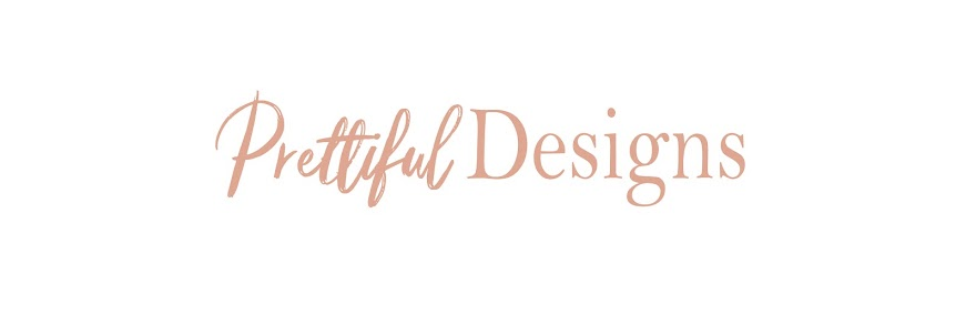 Prettiful Designs