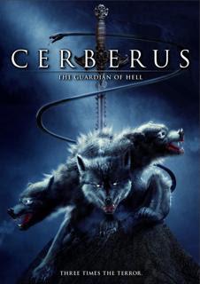 descargar Cerberus: La Espada de Atila – DVDRIP LATINO