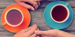 5 arsye pse duhet të lidhemi me personin e kundërt në personalitet