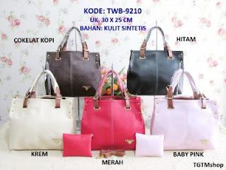 jual tas wanita kw1 terbaru 2015