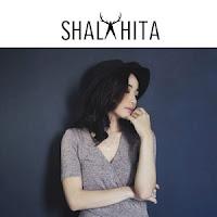 Download Lagu Adinda Shalahita - Di Mataku MP3