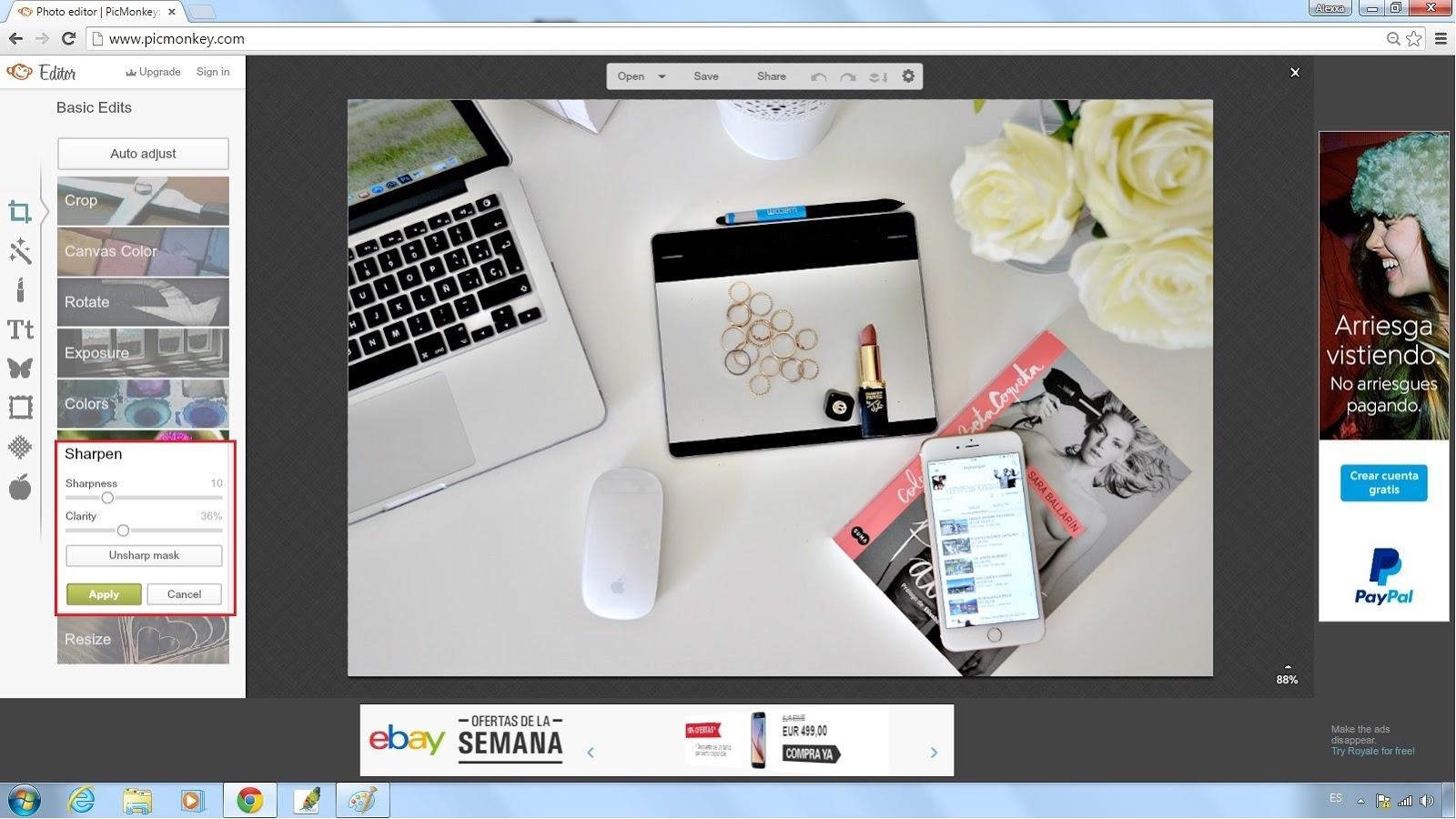 Retoque-fotografico-para-blog-Alexxa26-PicMonkey-y-Paint (5)