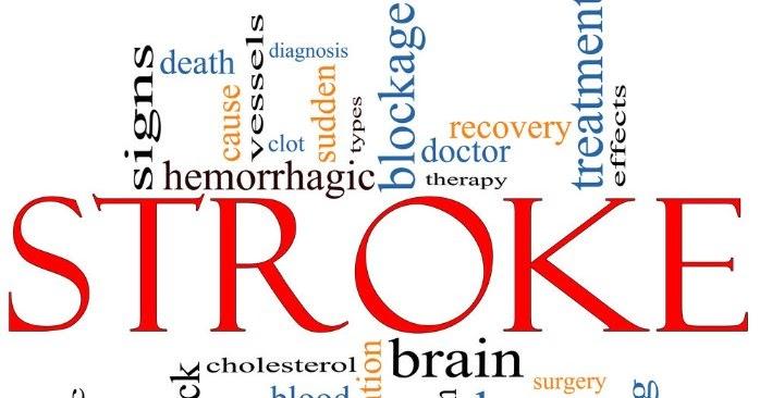 Traumagency: Approach NIH STROKE Scale