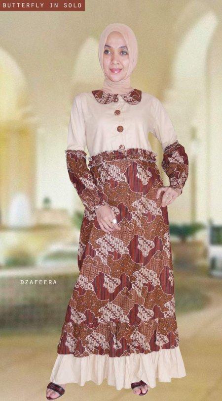 butik busana muslim online untuk baju muslim dan busana muslimah