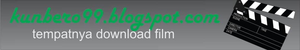 download film gratis dan terbaru
