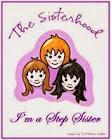 I'm a Step Sister