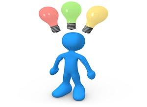 O que fazer se você está sem ideias para escrever seu próximo post?