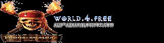 World 4 Free™