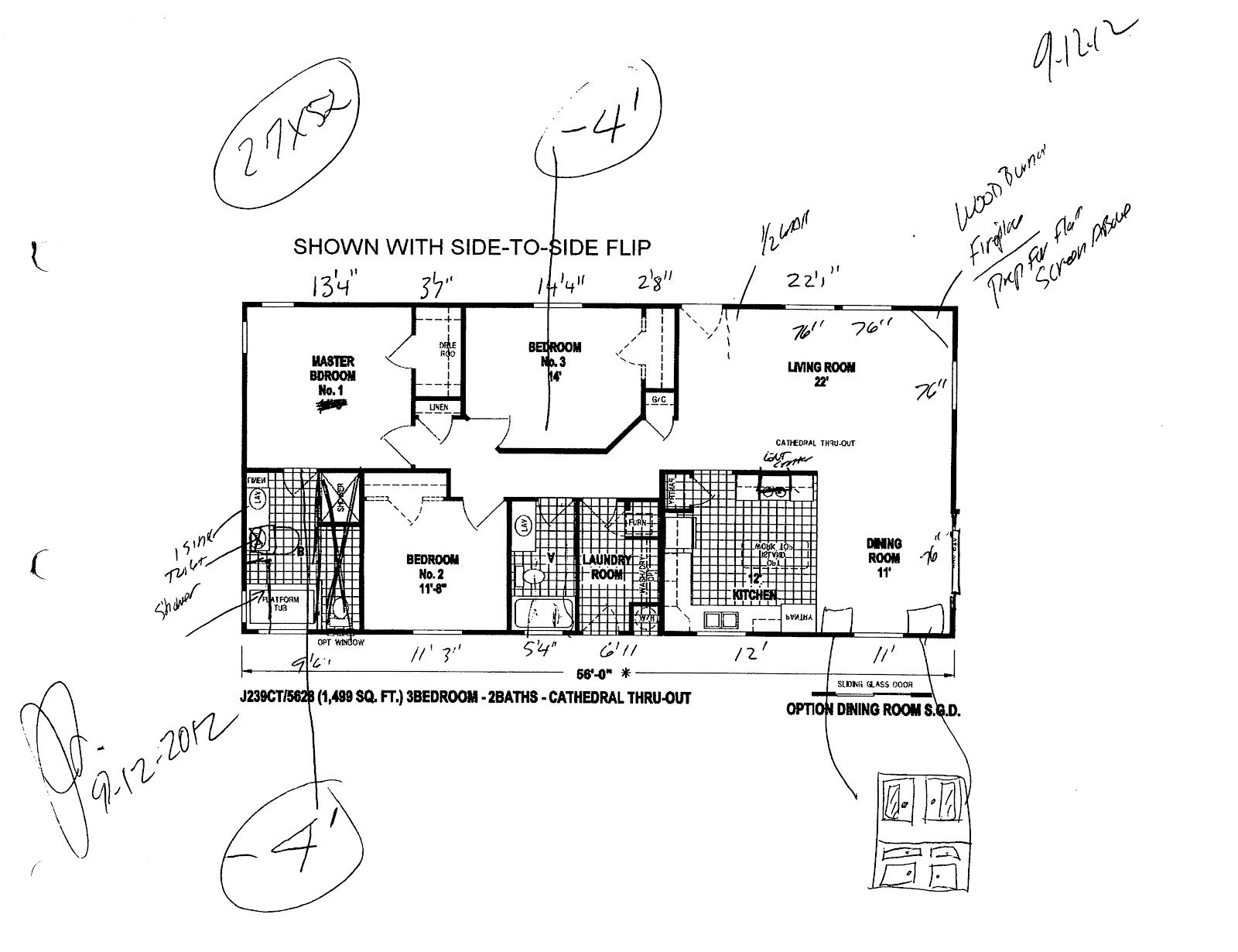 Wine spinnin 39 and song plug and play home design for Prow style house plans