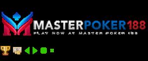 Masterpoker188