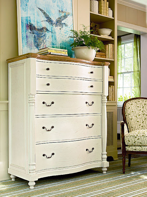 2013 Bedroom Furniture Collection : Bhg Furniture