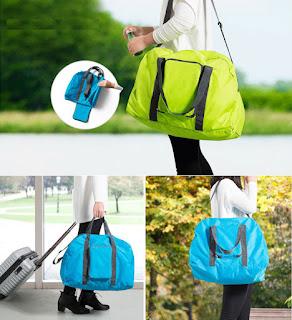 tas-selempang-besar.jpg