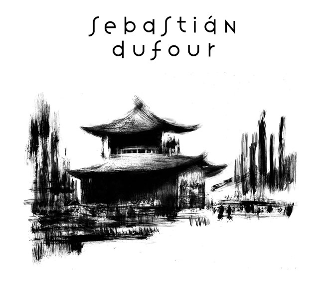 sebastin dufour