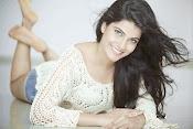 Manisha shri latest glamorous photos-thumbnail-34