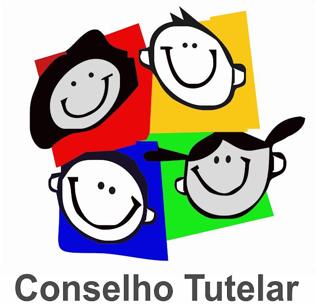 http://www.blogdofelipeandrade.com.br/2015/10/eleicoes-para-o-conselho-tutelar.html