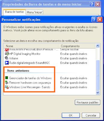 desinstalei-programas-e-icones-continuaram-no-tray