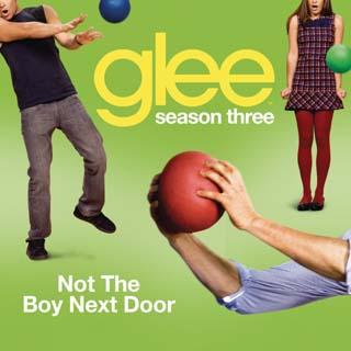 Glee – Not the Boy Next Door Lyrics | Letras | Lirik | Tekst | Text | Testo | Paroles - Source: emp3musicdownload.blogspot.com