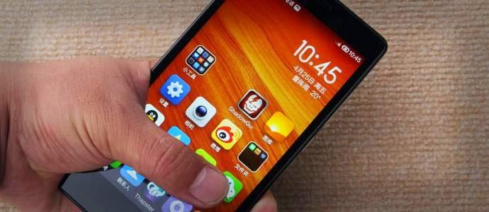 Cara Root dan Unroot Xiaomi Redmi Note, redmi note