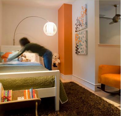 Decorar habitaciones segunda mano dormitorios - Dormitorio segunda mano ...