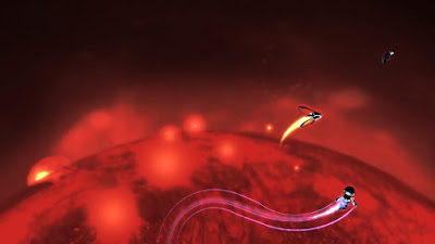 Lost Orbit-RELOADED For Pc Terbaru screenshot 1