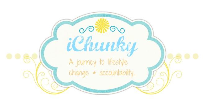 iChunky