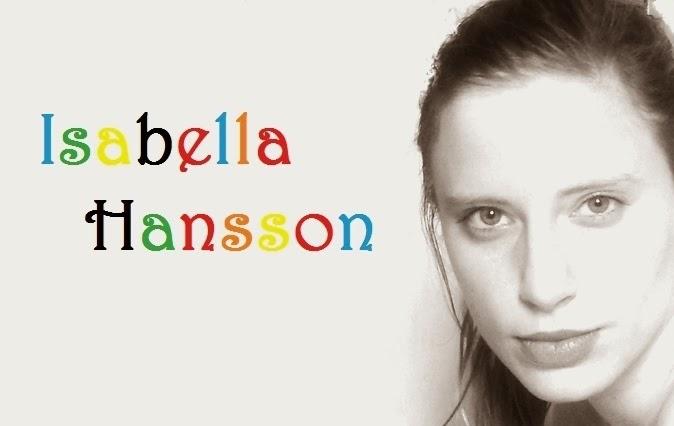 IsabellaHansson