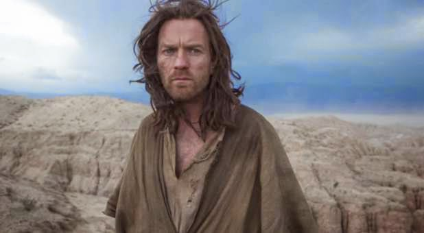 Blasphemous Film Claims Satan Is Jesus' Alter-Ego
