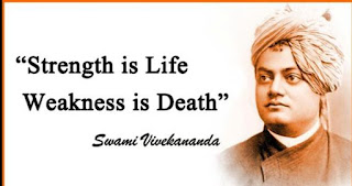 swami vivekananda inspirational speech