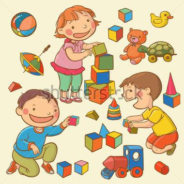 Sentidos estimulaci n de los cinco sentidos for Aprendiendo y jugando jardin infantil