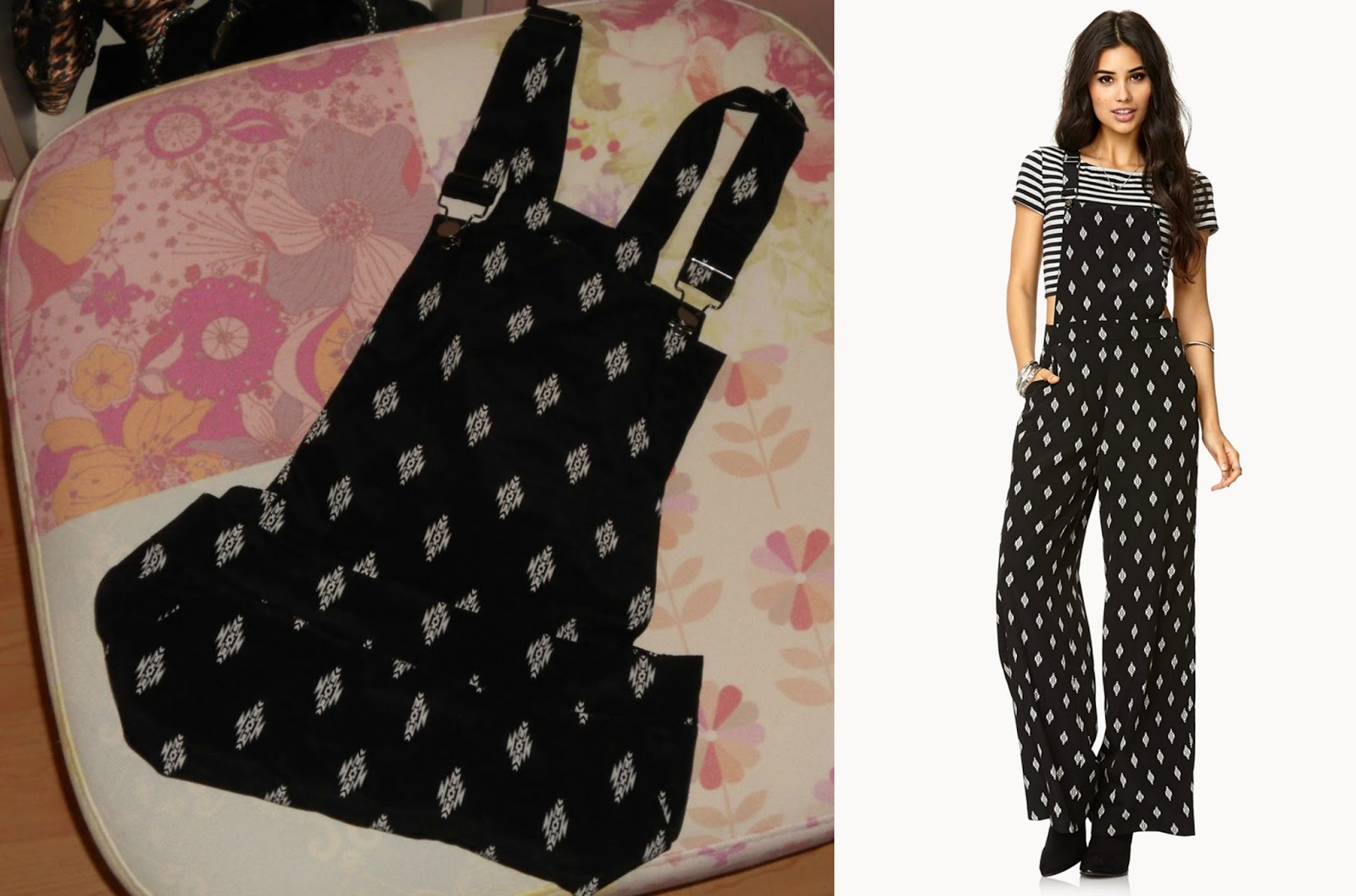 FOREVER21 EXTRA 30% SALE CLOTHING ACCESSORIES overalls